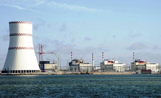 На трети блок на Ростовската АЕЦ започна предпускова партньорска проверка на WANO
