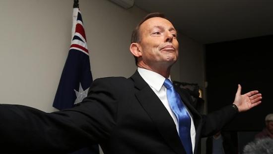 """Позиция на """"Росатом"""" във връзка с появили се информации, че Австралия няма да доставя уран за Русия като част от санкциите, наложени срещу страната"""