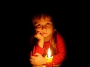 Украйна – битовите потребители остават без електроенергия по 4 часа в денонощието