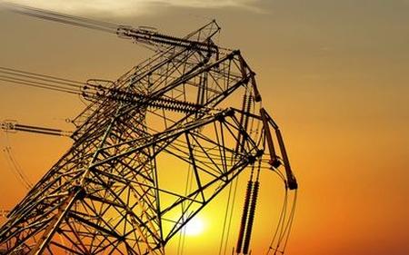 """ЮАР – сагата на Westinghouse с Eskom за подмяната на парогенераторите на АЕЦ """"Куберг"""" продължи в съда"""
