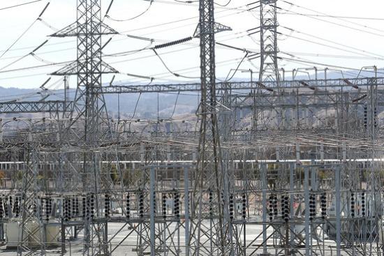 САЩ – Актриса разследва терористична заплаха срещу електропреносната система на границата с Мексико