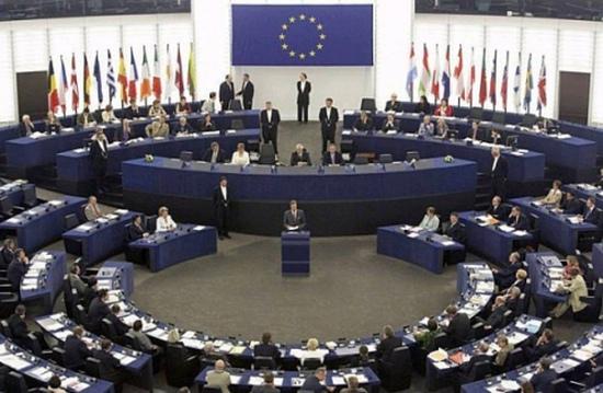 Съветът на ЕС одобри споразумение за асоциация на Украйна в сферата на ядрената енергетика