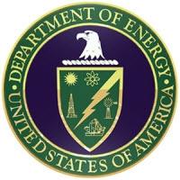 AREVA и Министерството на енергетиката на САЩ продължават работата над ново гориво за LWR