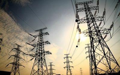 ЮАР – операторът енергийната система и на единствената АЕЦ с страната няма да инвестира в строителството на нови ядрени мощности