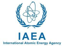 Делегация на МААЕ ще посети Беларуската АЕЦ