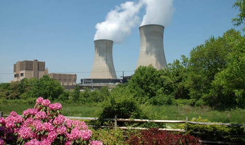 САЩ – Нов регламент на NRC отпушва удължаването на сроковете за експлоатация на АЕЦ