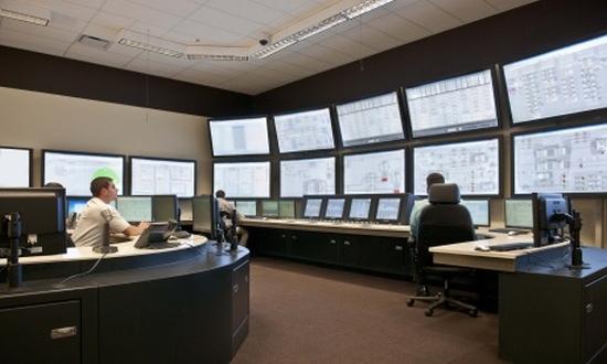 САЩ – Първите изпити за оперативния персонал на АЕЦ Вогл-3/4 са през май 2015 година