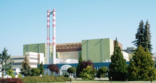 """Унгария – На трети блок на АЕЦ """"Пакш"""" се внедрява модифицирано гориво от второ поколение"""
