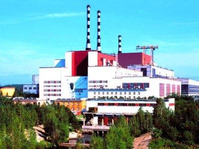 Енергийният пуск на четвърти блок (БН-800) на Белоярската АЕЦ ще стане в срок