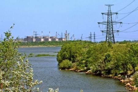 Балаковска АЕЦ – Срокът за експлоатация на първи блок ще бъде продължен с 30 години