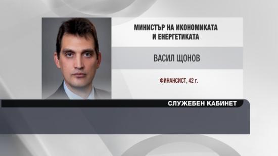 """МИЕ: АЕЦ """"Козлодуй"""" e платила на """"Уестингхаус"""" по договор за модернизация на 5 и 6 енергоблок – подробности"""