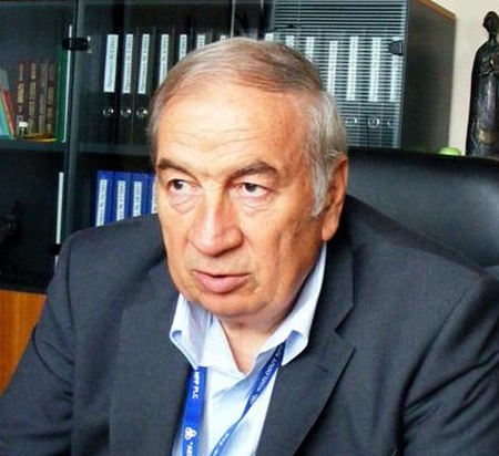 """Димитър Ангелов, директор на АЕЦ """"Козлодуй"""": Планиран е кредит от 250 млн. за модернизацията на V блок"""