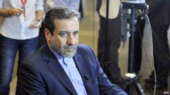 Днес във Виена започват преговорите по иранската ядрена програма