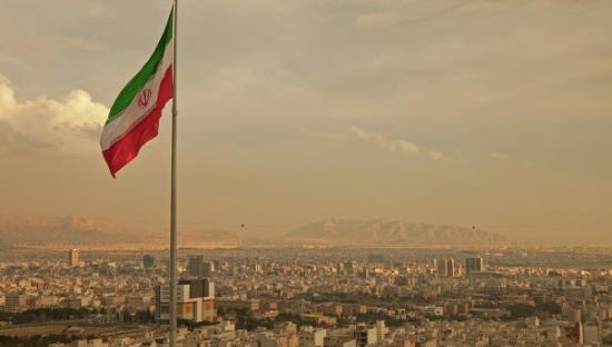 Делегация на МААЕ се очаква в близките дни в Техеран