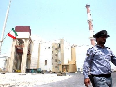 Иран няма да ограничава ядрената си програма