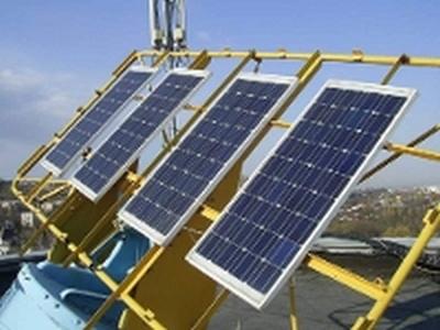 Жителите на Северна Корея преминават на слънчева енергия