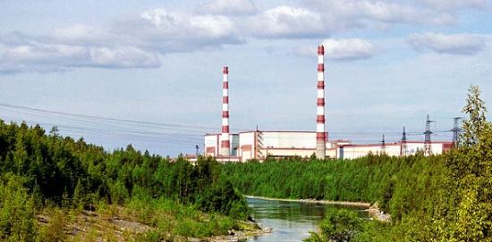 Русия – Колската АЕЦ получи лицензия за продължаване на срока за експлоатация на 4 блок с още 25 години