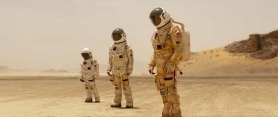 Първите колонизатори на Марс няма как да издържат повече от 68 дни, смятат учените