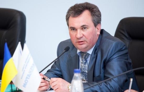 Украйна – законът за лустрацията удари и ядрената енергетика