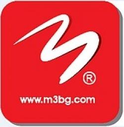 Westinghouse нае М3 Communications за своя PR агенция в България