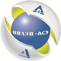 """Русия – Компанията """"НИАЭП-АСЭ"""" пое контрола над """"Атомэнергопроэкт"""""""