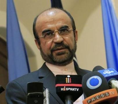 В Техеран завършиха преговорите между официалните представители на Иран и делегацията на МААЕ