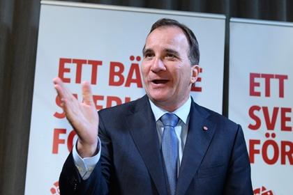 Новото правителство на Швеция може да поеме курс към отказване от ядрената енергетика
