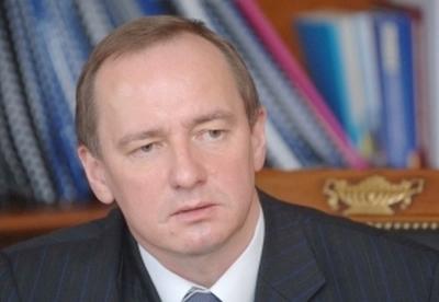 "Украинският ""Энергоатом"" води преговори за преработка на ОЯГ с френската AREVA"