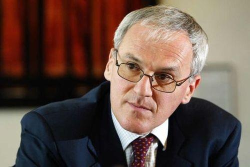 Ще сменят президента на френския ядрен оператор EDF