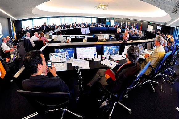 Русия ще изпълнява всичките си задължения по Международния проект ITER