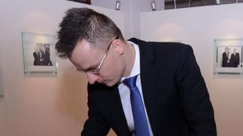 """Унгария – Страната ще пропусне много ползи, ако не подпише споразумение за разширяване на АЕЦ """"Пакш"""""""