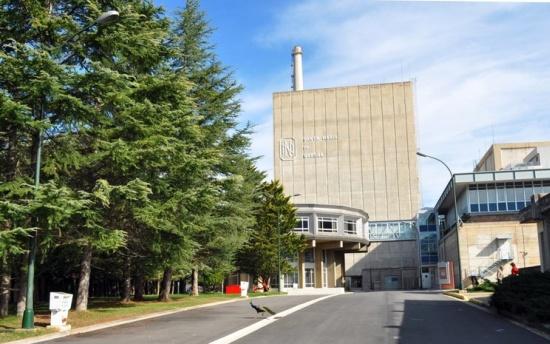"""Испания – Започва инспекция на корпуса на реактора на АЕЦ """"Гароня"""""""