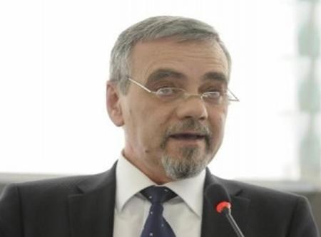 Евродепутатът Владимир Уручев разяснява Третия енергиен пакет