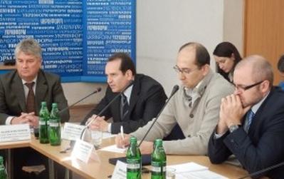 Украйна – плановете за 11% ВЕИ до 2020 година се провалят – отменена е индексацията на преференциите за зелена енергия