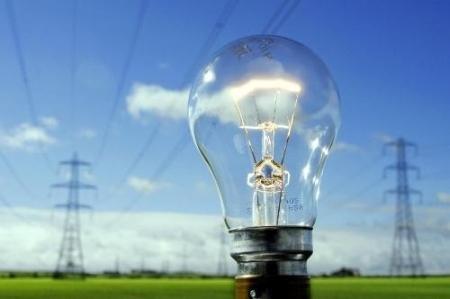 Украйна продава електроенергията на Крим по 62 евро/MWh, а на ЕС по 44-46 евро/MWh