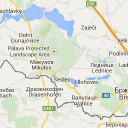 Чехия обещава на Австрия да съобщава подробности за изграждането на хранилище за ядрени отпадъци