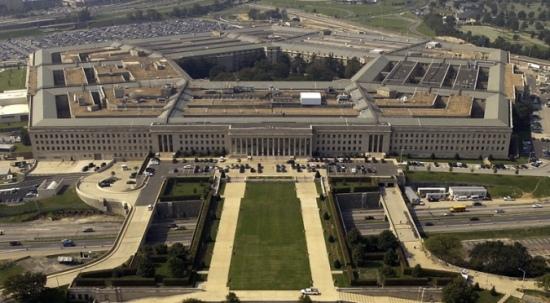 САЩ променят системата за командване и управление на своите ядрени сили