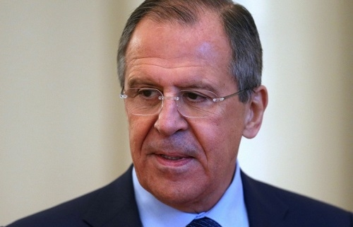 """Лавров: женевското споразумение на Иран с """"шесторката"""" остава в сила"""