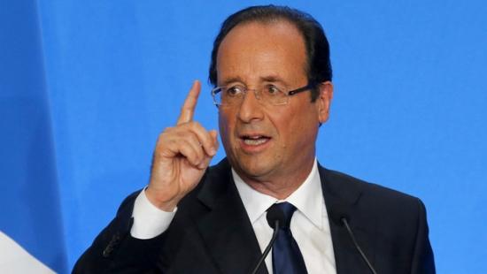През 2016 година президентът на Франция ще избере блоковете в АЕЦ, които ще бъдат окончателно затворени