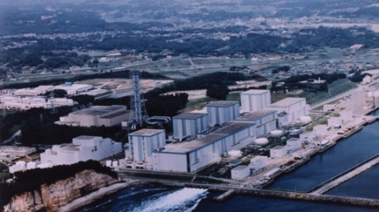 """Японското правителство няма намерение да закрива АЕЦ """"Фукушима-2"""""""