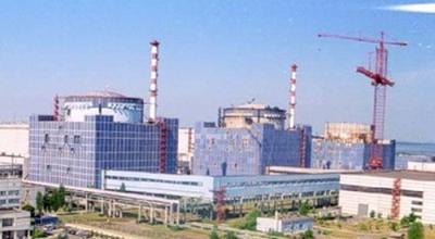 Украйна – Хмелницка АЕЦ – Обречени на сътрудничество, или как Арсений Яценюк си вкара автогол.