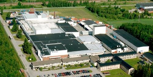 Westinghouse ще доставя гориво за две АЕЦ в Германия