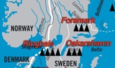Швеция – Увеличаването на данъка върху ядрените мощности ще предизвика спиране на блокове в АЕЦ?