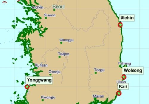 Южна Корея е идеална държава за развитие на ядрената енергетика – експертно мнение