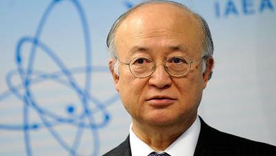 МААЕ не може да гарантира мирния характер на иранската ядрена програма