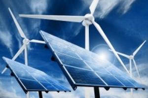 Днес е Международният ден на енергийната ефективност