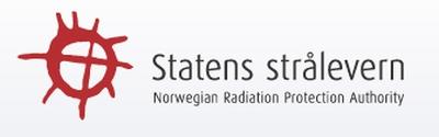 За сигурността на ядрените обекти на Украйна ще се погрижат Норвегия и Швеция