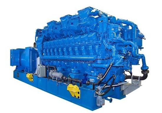 """Аварийните дизел-генератори на Беларуската АЕЦ ще са """"Rolls-Royce"""""""