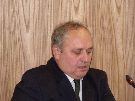 Славчо Нейков: България трябва да преразгледа енергийната си политика, включително и ядрената