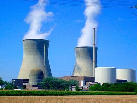 Германия – Най-големият енергиен концерн се отказва от традиционната енергетика
